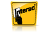 Interac Direct Payment
