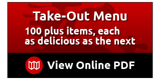 Take-Out Menu: 100-plus items, each as delicious as the next: View Online PDF